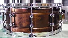 Lea Hung Drum Co Ltd Drum Parts Drum Supplier Drum